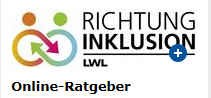 Richtung Inklusion
